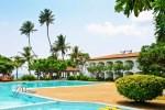 бунгало Ланка Суперкоралз (LANKA SUPERCORALS) Хіккадува (Hikkaduwa) Шрі-Ланка Клуб Мандрівників