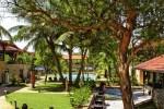 субтропіки Ранна (RANNA) Тангалле (Tangalle) Шрі-Ланка Клуб Мандрівників