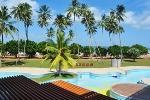 віп Сандс бай Аіткен Спенс (SANDS BY AITKEN SPENCE) Калутара (Kalutara) Шрі-Ланка Клуб Мандрівників