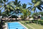 пальми Сі Рок Вілла (SEA ROCK VILLA) Індурува (Induruwa) Шрі-Ланка Клуб Мандрівників