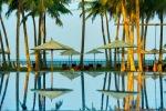 басейн Тапробана Ваддува (TAPROBANA WADDUWA) Ваддува (Wadduwa) Шрі-Ланка Клуб Мандрівників