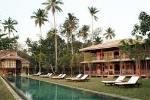 екотика Темпл Трі Резорт (TEMPLE TREE RESORT) Індурува (Induruwa) Шрі-Ланка Клуб Мандрівників