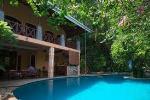 озерце Тамбапанні Рітріт (THAMBAPANNI RETREAT) Унаватуна (Unawatuna) Шрі-Ланка Клуб Мандрівників