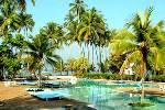 джунглі Вілла Оушен Вю (VILLA OCEAN VIEW) Ваддува (Wadduwa) Шрі-Ланка Клуб Мандрівників