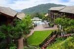 стежка Авіста Резорт енд Спа (AVISTA RESORT&SPA) Пхукет (Phuket) Тайланд Клуб Мандрівників