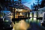 світло Баніан Трі Пхукет (BANYAN TREE PHUKET) Пхукет (Phuket) Тайланд Клуб Мандрівників