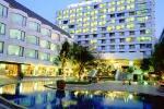 багатоповерхівка Бей Вью Паттайя (THE BAY VIEW PATTAYA) Паттайя (Pattaya) Тайланд Клуб Мандрівників