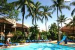 кокос Коконат Вілідж (COCONUT VILLAGE) Пхукет (Phuket) Тайланд Клуб Мандрівників