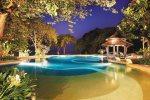 затишок Козі Біч (COSY BEACH) Паттайя (Pattaya) Тайланд Клуб Мандрівників