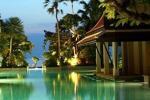 пальми Дор-Шада Резорт (DOR-SHADA RESORT) Паттайя (Pattaya) Тайланд Клуб Мандрівників