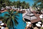 спа салон Ката Біч Резорт (KATA BEACH RESORT &SPA) Пхукет (Phuket) Тайланд Клуб Мандрівників