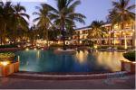 небо Ката Тхані енд Біч Резорт (KATA THANI&BEACH RESORT) Пхукет (Phuket) Тайланд Клуб Мандрівників