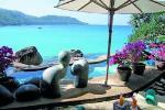 віп Мом Тріс Вілла Роял (MOM TRIS VILLA ROYALE) Пхукет (Phuket) Тайланд Клуб Мандрівників