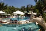 релакс Орчідацея (ORCHIDACEA) Пхукет (Phuket) Тайланд Клуб Мандрівників