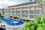 сонце Сі Сан Сенд Резорт (SEA SUN SAND RESORT) Пхукет (Phuket) Тайланд Клуб Мандрівників