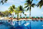 пляж Сіам Бейшор (SIAM BAYSHORE) Паттайя (Pattaya) Тайланд Клуб Мандрівників