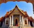 храм ПАТТАЙЯ ПХУКЕТ ТАЙЛАНД Tours in THAILAND тури в ТАЙЛАНД Pattaya Rhuket Клуб Мандрівників