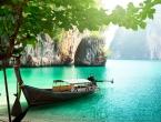 човен ПАТТАЙЯ ПХУКЕТ ТАЙЛАНД Tours in THAILAND тури в ТАЙЛАНД Pattaya Rhuket Клуб Мандрівників