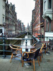 Стільці НІДЕРЛАНДИ Тури в Європу Автобусні тури в Нідерланди Клуб Мандрівників
