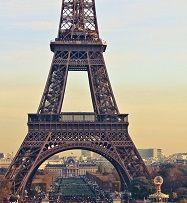 Мрія ФРАНЦІЯ Новорічні тури в Європу Автобусні тури у Францію Клуб Мандрівників