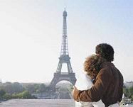 Вежа ФРАНЦІЯ Автобусні тури в Європу Автобусні тури у Францію Клуб Мандрівників