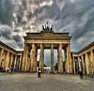 Берлін НІДЕРЛАНДИ Тури в Європу Автобусні тури в Нідерланди Клуб Мандрівників