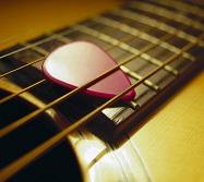 Гітара Барселона ІСПАНІЯ Тури в Європу Автобусні тури в Іспанію Клуб Мандрівників