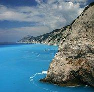Іонічне море ГРЕЦІЯ Тури в Європу Автобусні тури в Грецію Клуб Мандрівників