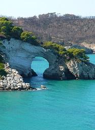 Море ІТАЛІЯ Тури в Європу Автобусні тури в Італію Клуб Мандрівників