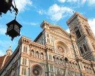 Флоренція ІТАЛІЯ Тури в Європу Автобусні тури в Італію Клуб Мандрівників