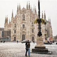 Площа ІТАЛІЯ Тури в Європу Автобусні тури в Італію Клуб Мандрівників