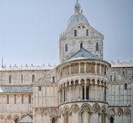Замок ІТАЛІЯ Тури в Європу Автобусні тури в Італію Клуб Мандрівників