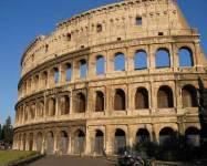 Будинки Ареццо ІТАЛІЯ Тури в Європу Автобусні тури в Італію Клуб Мандрівників