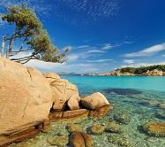 Лазурне море ІТАЛІЯ Тури в Європу Автобусні тури в Італію Клуб Мандрівників