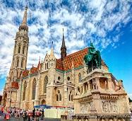 Пам'ятник ПОЛЬЩА Тури в Європу Автобусні тури в Польщу Клуб Мандрівників