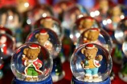 Медведі Краків ПОЛЬЩА НоворічніТури в Європу Автобусні тури в Польщу Клуб Мандрівників