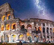 Рим ІТАЛІЯ Тури в Європу Автобусні тури в Італію Клуб Мандрівників