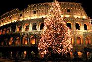 Емоція ІТАЛІЯ Новорічні тури в Європу Автобусні тури в Італію Клуб Мандрівників
