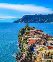 Сан Ремо ІТАЛІЇ Тури в Європу Автобусні тури в Італію Клуб Мандрівників