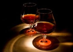 Вино Стамбул ТУРЕЧЧИНА Тури на Близький Схід Автобусні тури в Туреччину Клуб Мандрівників