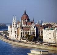 Будапешт УГОРЩИНА Тури в Європу Автобусні тури в Угорщину Клуб Мандрівників