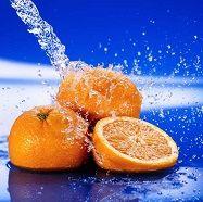 Апельсинки ІСПАНІЯ Новорічні тури в Європу Автобусні тури в Іспанію Клуб Мандрівників