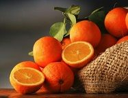 Апельсин ІСПАНІЯ Тури в Європу Автобусні тури в Іспанію Клуб Мандрівників