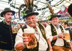 Пиво НІМЕЧЧИНА Тури в Європу Автобусні тури в Німеччину Клуб Мандрівників