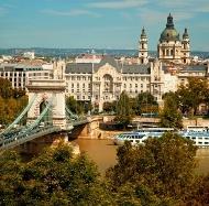Будапешт ЧЕХІЯ Тури в Європу Автобусні тури в Чехію Клуб Мандрівників