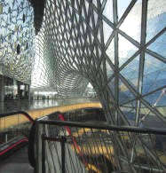 Ескалатор Франкфурт НІМЕЧЧИНА Тури в Європу Автобусні тури в Німеччину Клуб Мандрівників