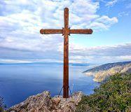 Гавань ГРЕЦІЯ Паломницькі тури Тури в Південну Європу Авіа тури в Грецію Клуб Мандрівників