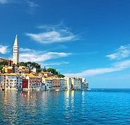Істрія ХОРВАТІЯ Тури в Європу Автобусні тури в Хорватію Клуб Мандрівників