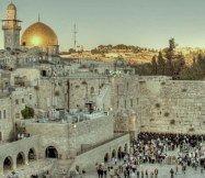 Єрусалим ІЗРАЇЛЬ Паломницькі тури Тури на Близький Схід Авіа тури в Ізраїль Клуб Мандрівників