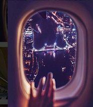 Навколо світу ФРАНЦІЯ Тури в Європу Автобусні тури у Францію Клуб Мандрівників